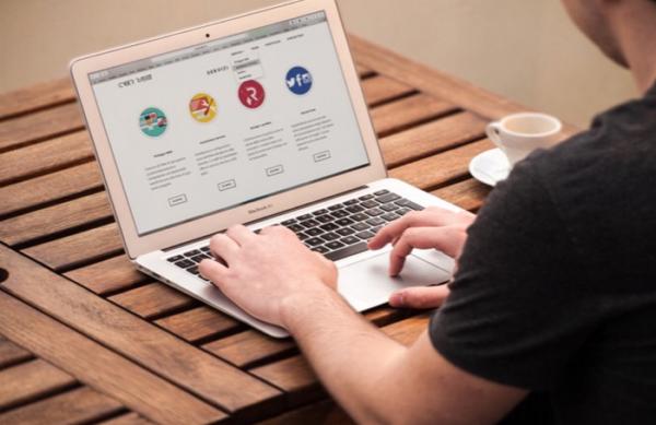 リフォーム会社のホームページに必要なページと構成